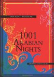 1001 Arabian Nights 2011 9781463794538 Front Cover