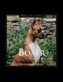 Boxer Family Favorite 2000 9781630260538 Front Cover