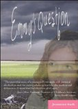 Emmy's Question 2010 9780979039539 Front Cover