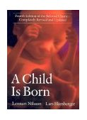 Child Is Born 4th 2003 Revised  9780385337540 Front Cover