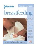 Breastfeeding 2004 9780756603540 Front Cover