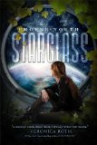 Starglass 2014 9781442459540 Front Cover
