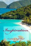 Inspiration 2011 9781466459540 Front Cover