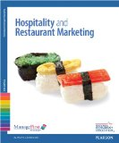 Hospitality and Restaurant Marketing