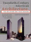 20th Century American Architecture 2000 9780393320541 Front Cover