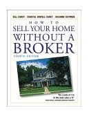 How to Sell Your Home Without a Broker 4th 2004 Revised 9780471668541 Front Cover