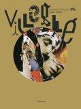 Jacques Villegl� 2007 9782080305541 Front Cover