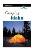 Camping Idaho 2004 9780762724543 Front Cover
