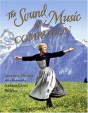 Sound of Music Companion 2007 9781416549543 Front Cover