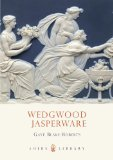 Wedgwood Jasperware 2011 9780747810544 Front Cover