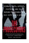 Prosecutors 2004 9780452285545 Front Cover