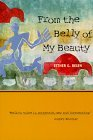 From the Belly of My Beauty 1999 9780816519545 Front Cover