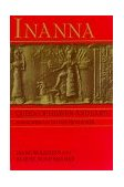 Inanna Queen of Heaven and Earth 1983 9780060908546 Front Cover