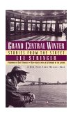 Grand Central Winter 1999 9780671036546 Front Cover