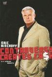 Controversy Creates Cash 2007 9781416528548 Front Cover