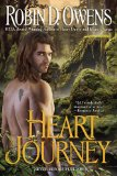 Heart Journey 9th 2010 9780425234549 Front Cover