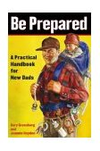 Be Prepared Be Prepared 1st 2004 9780743251549 Front Cover