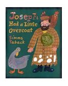 Joseph Had a Little Overcoat 1999 9780670878550 Front Cover