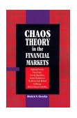 Chaos Theory in the Financial Markets 1994 9781557385550 Front Cover
