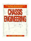 Chassis Engineering Chassis Design, Building & Tuning for High Performance Cars