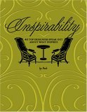 Inspirability 40 Top Designers Speak Out about What Inspires 2005 9781581805550 Front Cover
