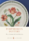 Portmeirion 2012 9780747810551 Front Cover