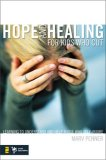 Hope and Healing for Kids Who Cut Learning to Understand and Help Those Who Self-Injure 2008 9780310277552 Front Cover