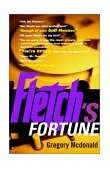 Fletch's Fortune 2002 9780375713552 Front Cover