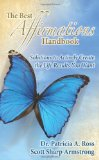 Best Affirmations Handbook 2009 9781600375552 Front Cover