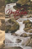 Nostalgias 2011 9781617646553 Front Cover