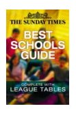 Sunday Times Independent Schools 2006 9780007148554 Front Cover