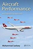 Aircraft Performance An Engineering Approach 2017 9781498776554 Front Cover