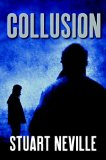 Collusion 2010 9781569478554 Front Cover