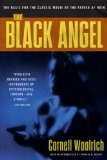 Black Angel 2012 9781605983554 Front Cover