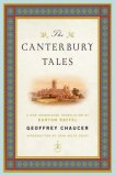 Canterbury Tales 2008 9780679643555 Front Cover