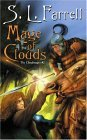 Mage of Clouds 2005 9780756402556 Front Cover