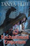 Enchantment Emporium 2009 9780756405557 Front Cover