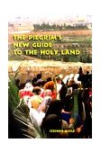 Pilgrim's New Guide to the Holy Land 2nd 1999 9780814659557 Front Cover