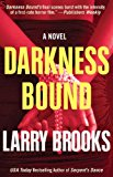 Darkness Bound 2013 9781620454558 Front Cover