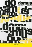 Domus, 1960-1964 2008 9783836509558 Front Cover