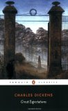 Great Expectations 2002 9780141439563 Front Cover