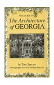 Guide to the Architecture of Georgia 1993 9780872498563 Front Cover