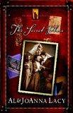 Secret Place 2006 9781590528563 Front Cover