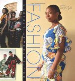 Contemporary African Fashion 1st 2010 9780253222565 Front Cover