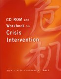 Crisis Intervention 2006 9780495220565 Front Cover