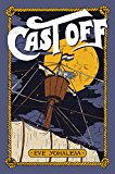 Cast Off 2015 9780525428565 Front Cover