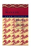 Navajo-Hopi Land Dispute An American Tragedy 1999 9780826321565 Front Cover