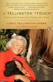 Tellington TTouch Caring for Animals with Heart and Hands 2008 9780143114567 Front Cover