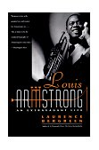 Louis Armstrong 1998 9780767901567 Front Cover