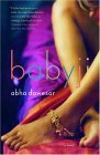 Babyji 1st 2005 9781400034567 Front Cover